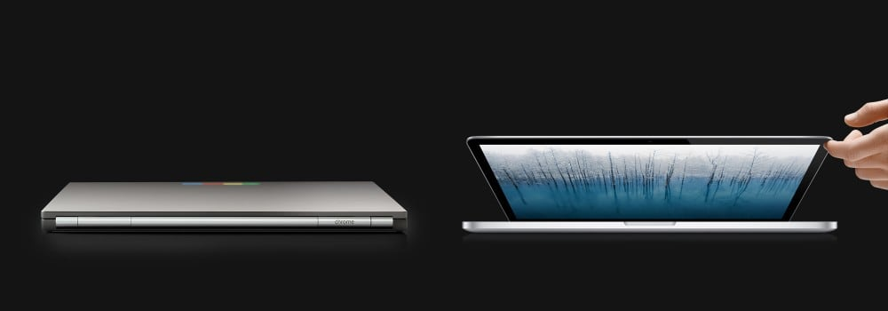 rMBP-vs-Chromebook-Pixel-1000x350